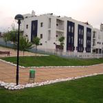 Edifício Lar São José – Brandoa