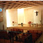 Igreja Paroquial São Vicente de Paulo, Lisboa