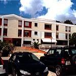 Reabilitação e Ampliação do Lar de S. Vicente de Paulo na Serafina, em Lisboa