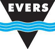 EVERZIT® Meios filtrantes para filtros água
